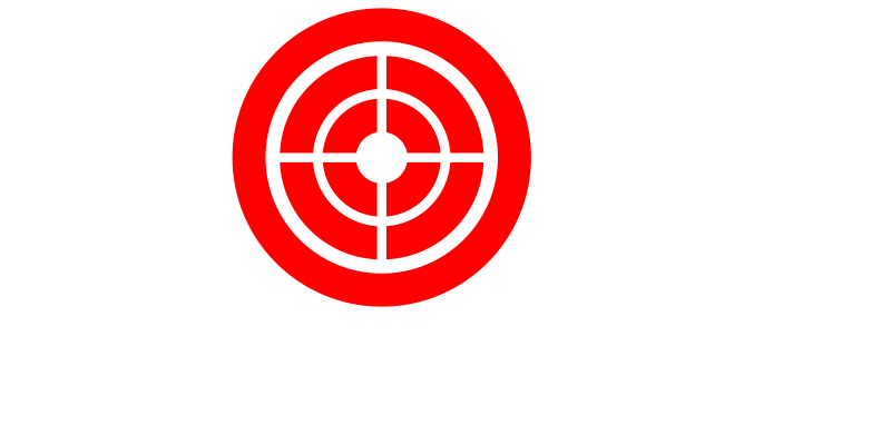 Toy Targets